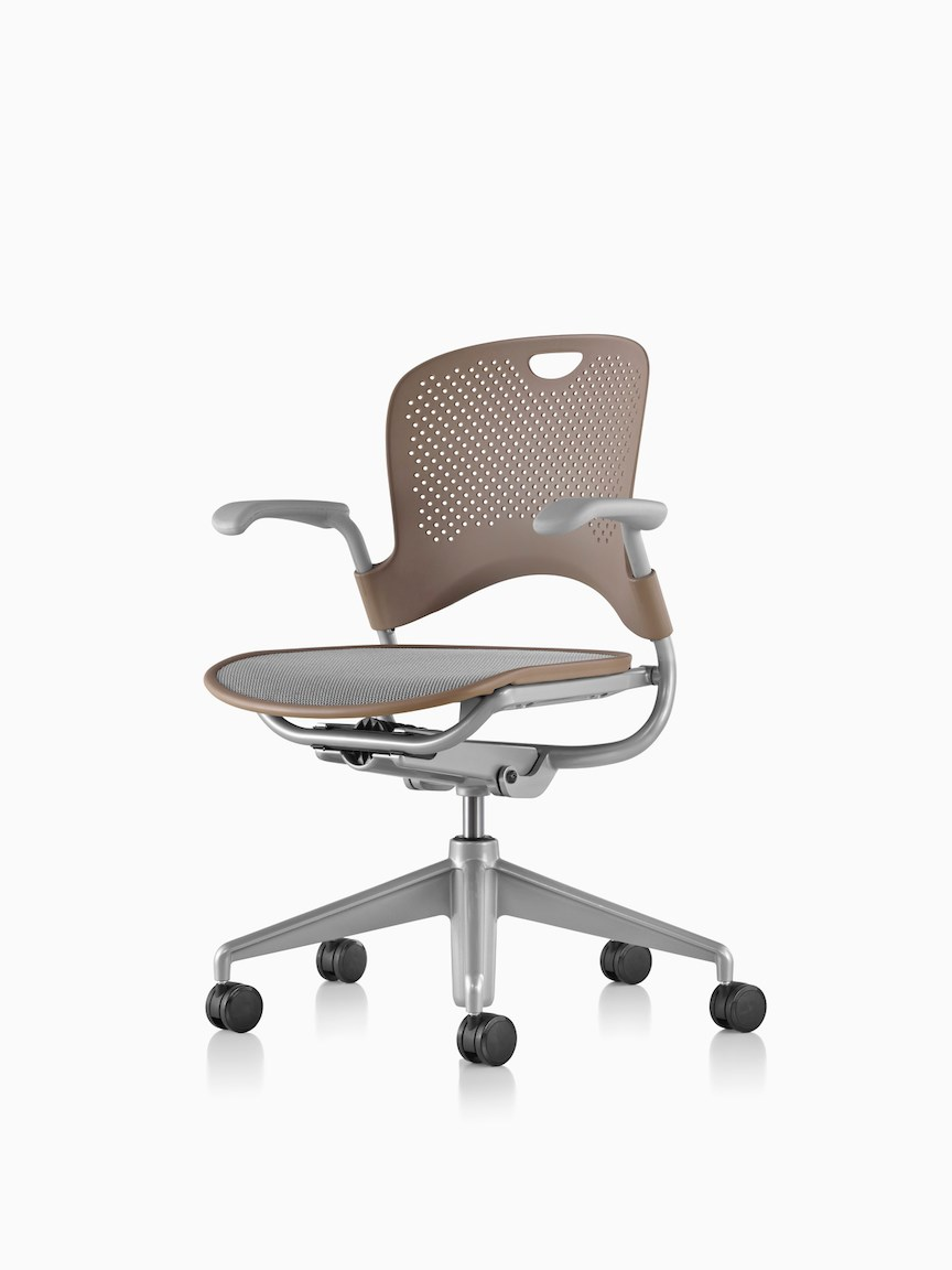 Th Prd Caper Multipurpose Chair Office Chairs Hv