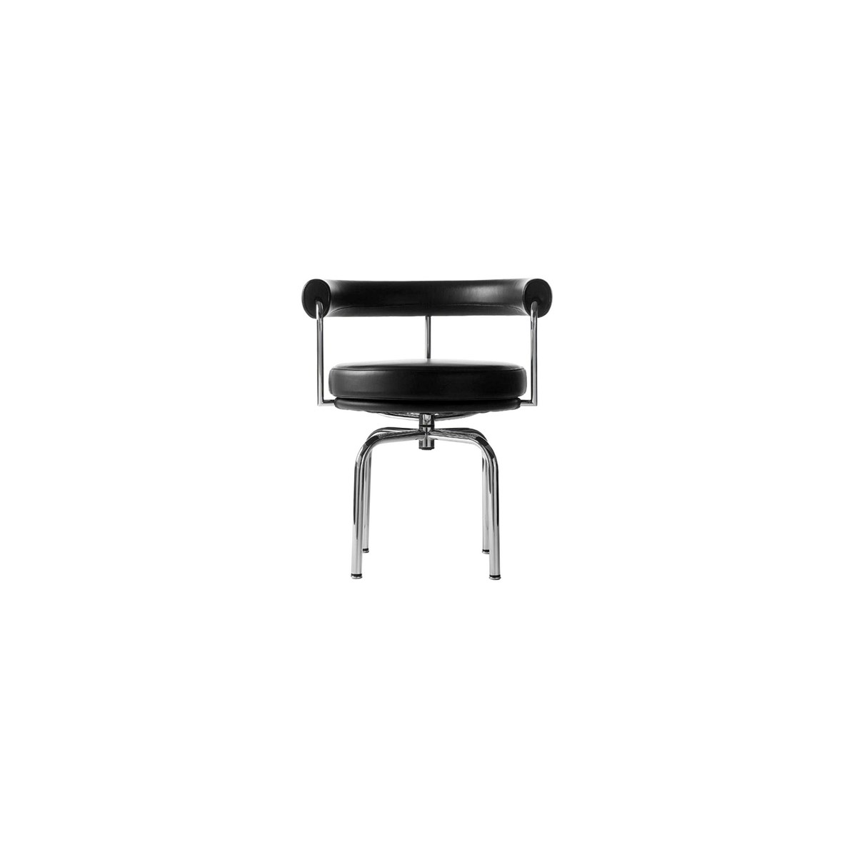 Cassina-Charlotte-Perriand-LC7-Armchair-Matisse-1