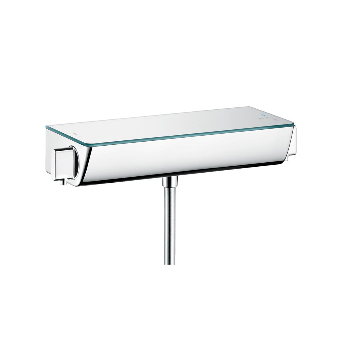 Hansgrohe-Ecostat-Select-Shower-Exposed-13161000-Matisse-1
