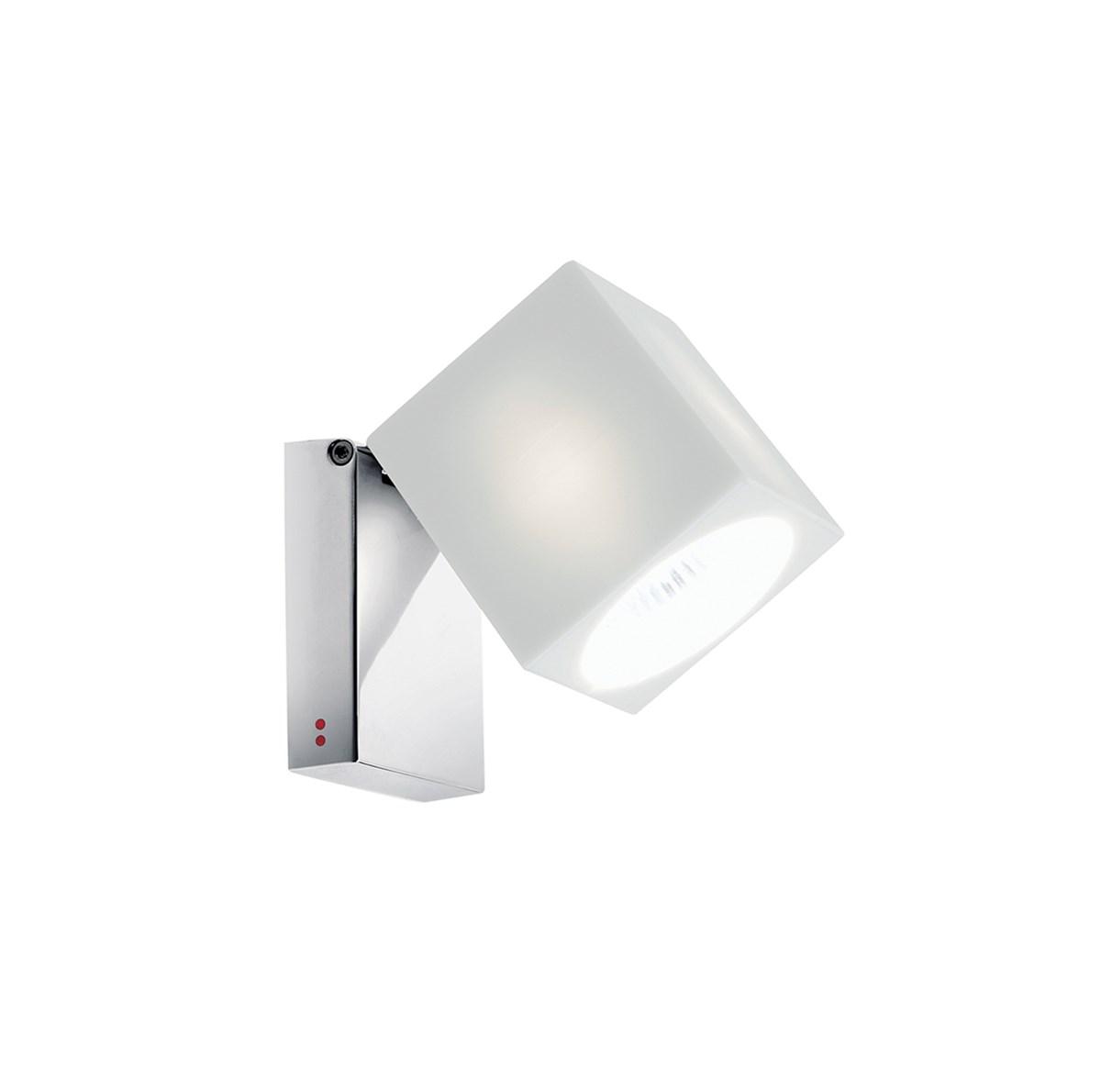 Fabbian-Pamio-Design-Cubetto-Wall-Light-Matisse-1