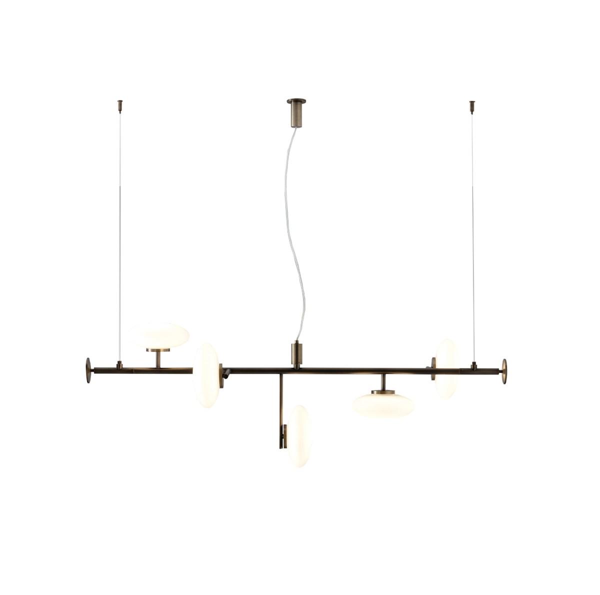 Penta-Umberto-Asnago-Mami-Pendant-Lamp-Matisse-1