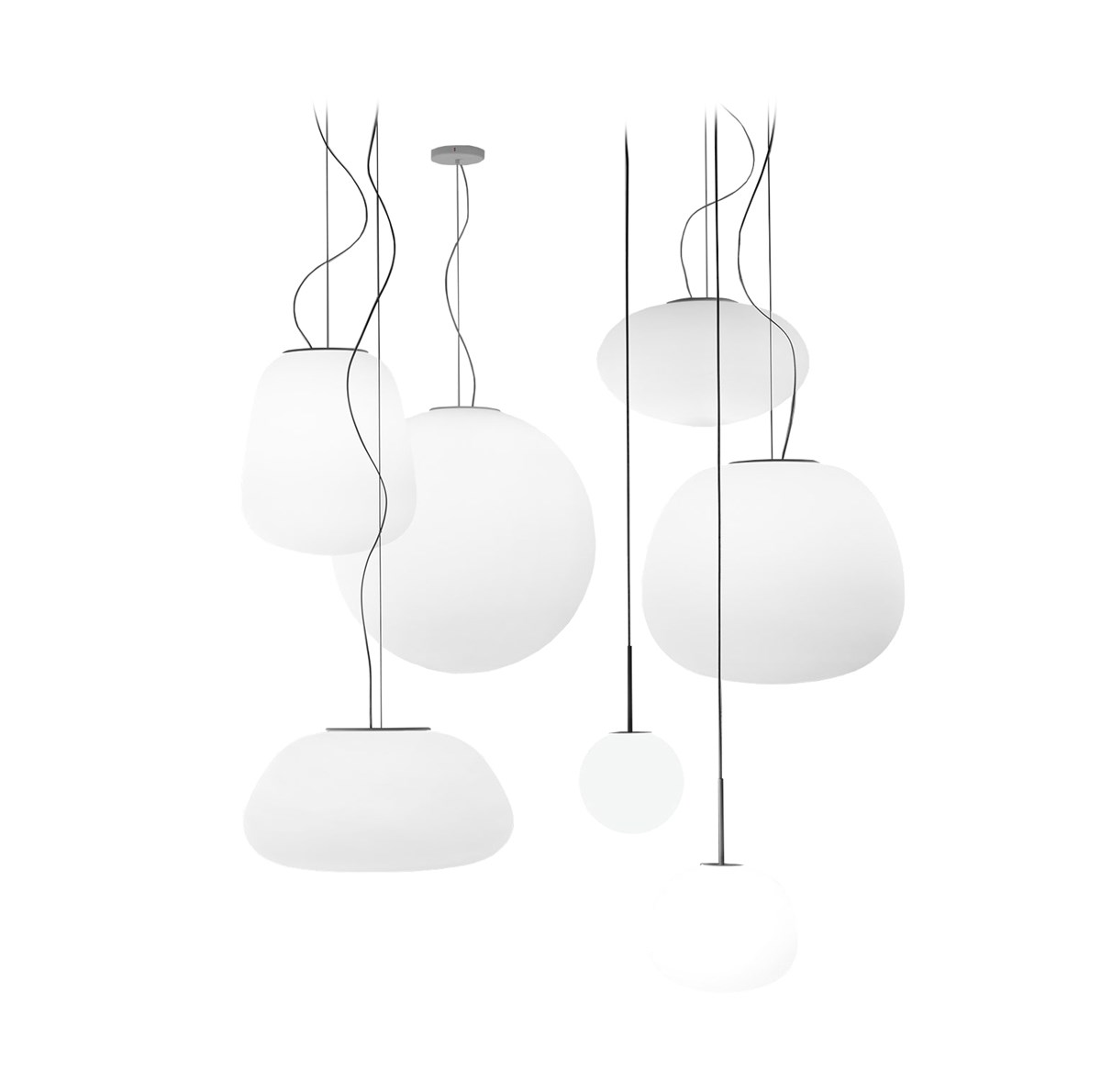 Fabbian-A.Saggia-V.Sommella-Lumi-Mochi-Pendant-Lamp-Matisse-1