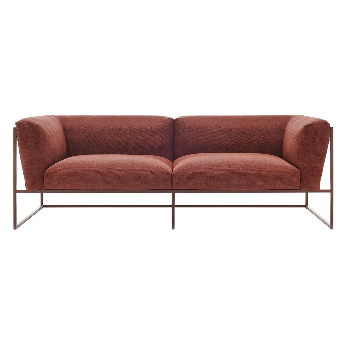 MDF-Italia-Ramón-Esteve-Arpa-Sofa-Matisse-1