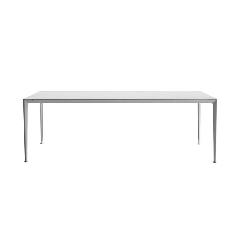Mirto Table