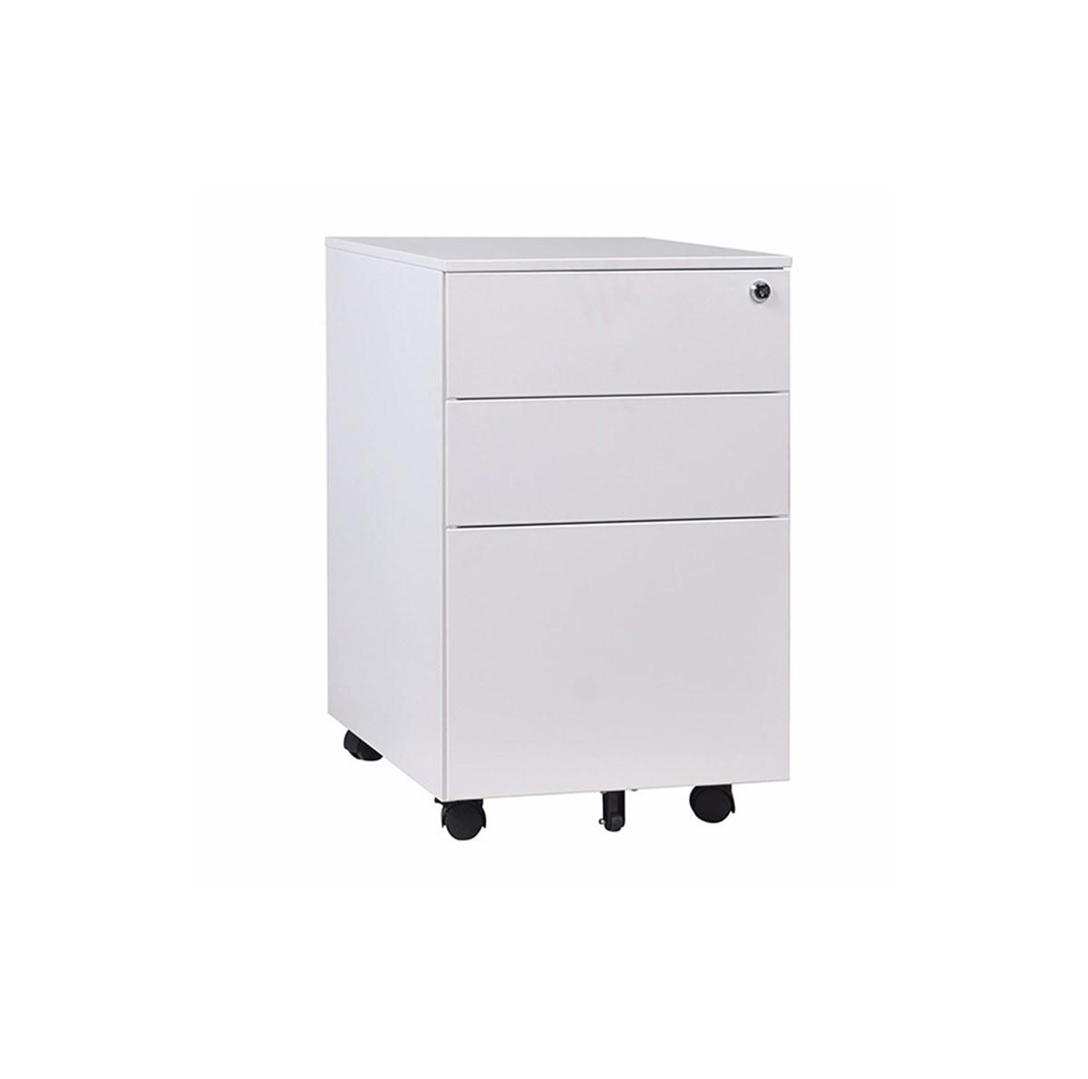 Neospace-Mobile-Pedestal-Matisse-1 (1)