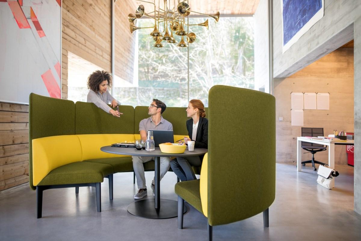 Sedus-Se:works-System-Matisse-6