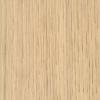 Brushed Light Oak
