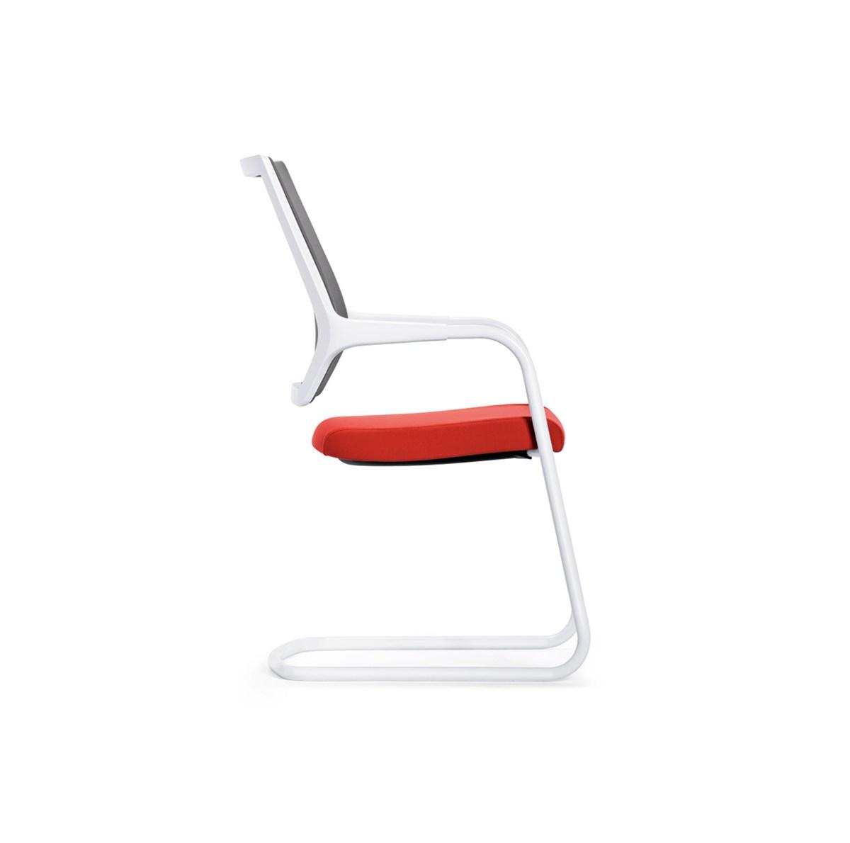 Sedus-Quarterback-Visitor-Chair-Matisse-1