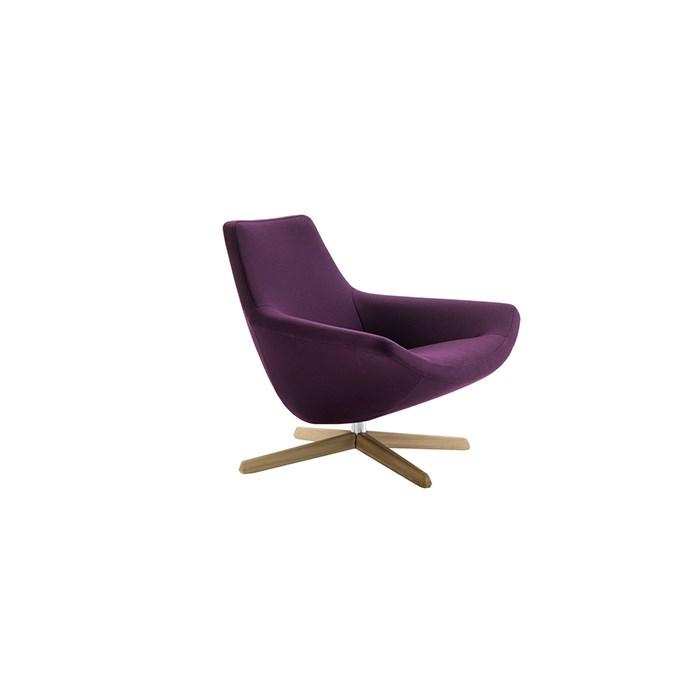 B&B-Italia-Jeffrey-Bernett-Metropolitan'14-Armchair-Matisse-1