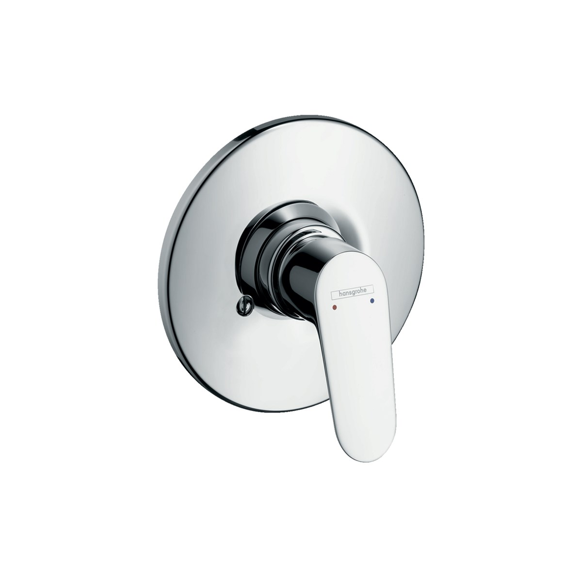 Hansgrohe-Focus-Shower-Mixer-Concealed-31967000-Matisse-1