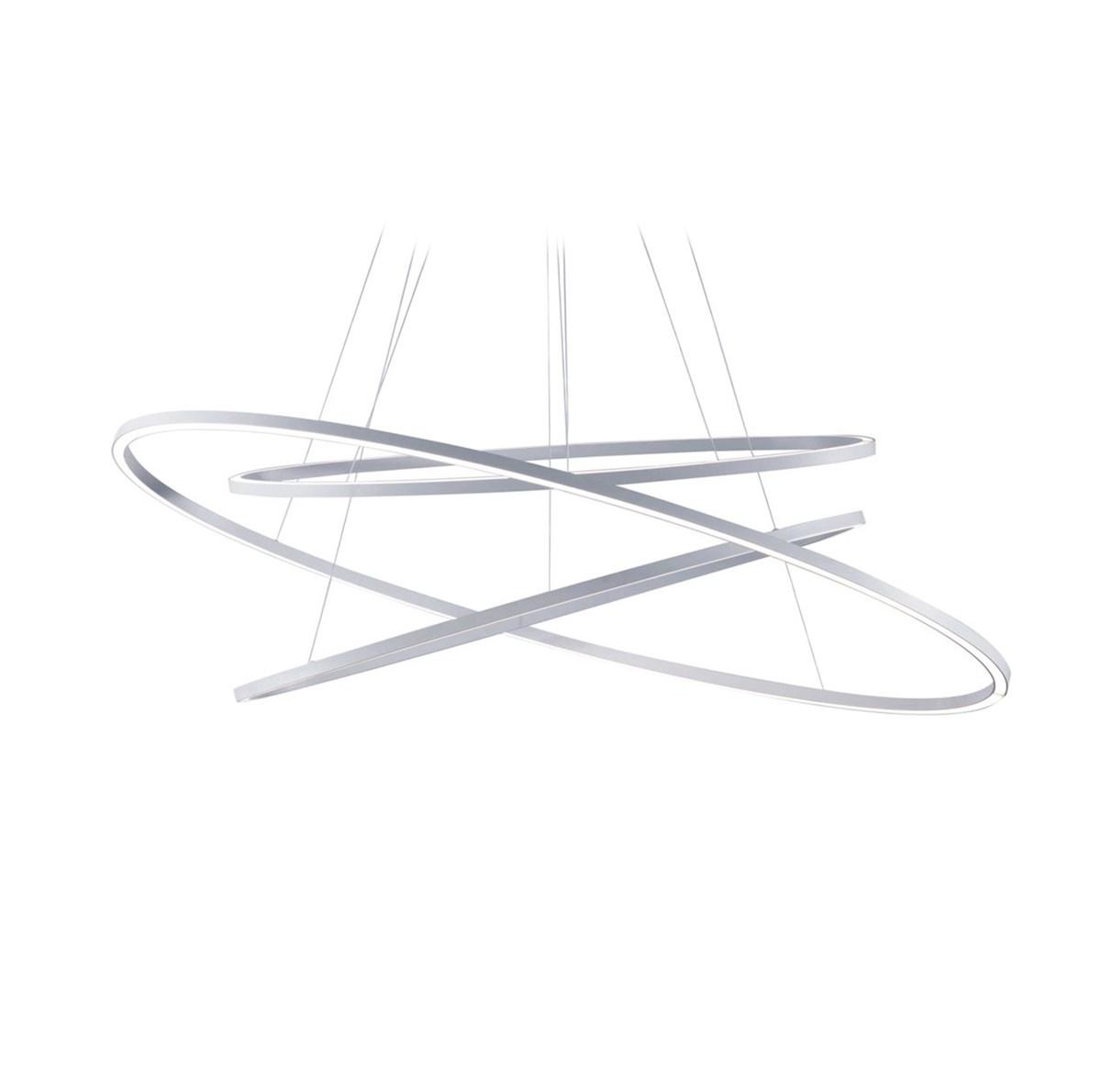 Nemo-Federico-Palazzari-Ellisse-Triple-Pendant-Lamp-Matisse-1