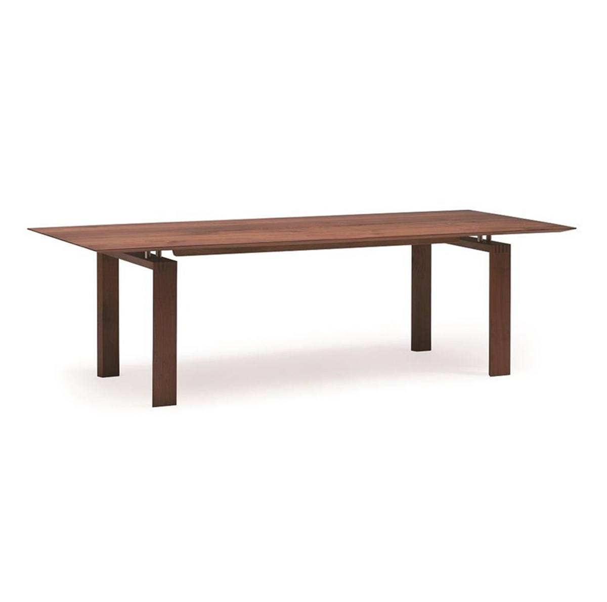 Conde-House-Canyon-Dining-Solid-Wood-Table-Matisse-1