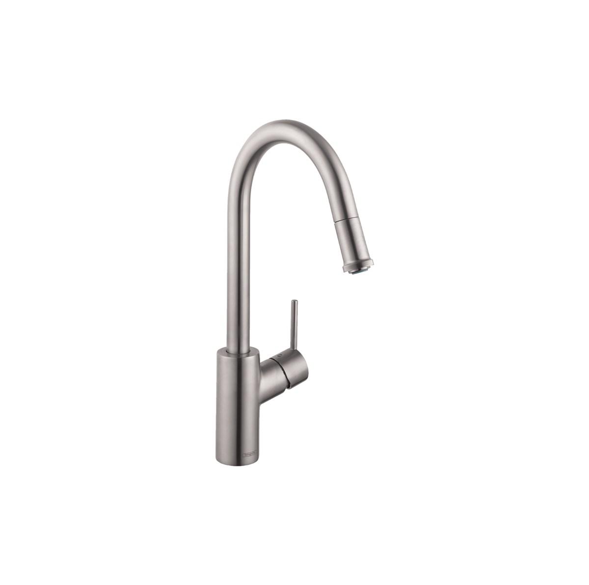 Hansgrohe-Talis-M52-Kitchen-Mixer-260-73864000-Matisse-1