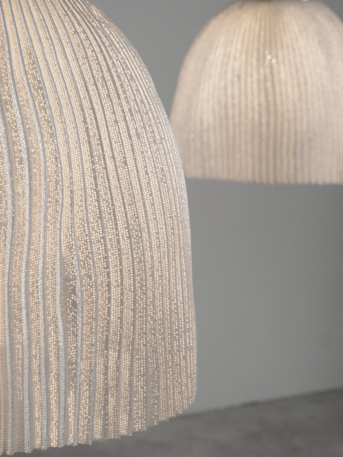 Arturo-Alvarez-Onn-Pendant-Lamp-Matisse-3