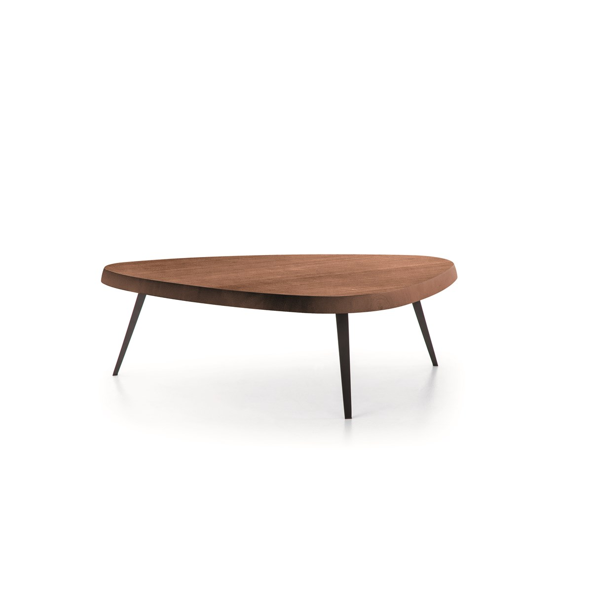 Cassina-Charlotte-Perriand-Mexique-Coffee-Table-Matisse-1