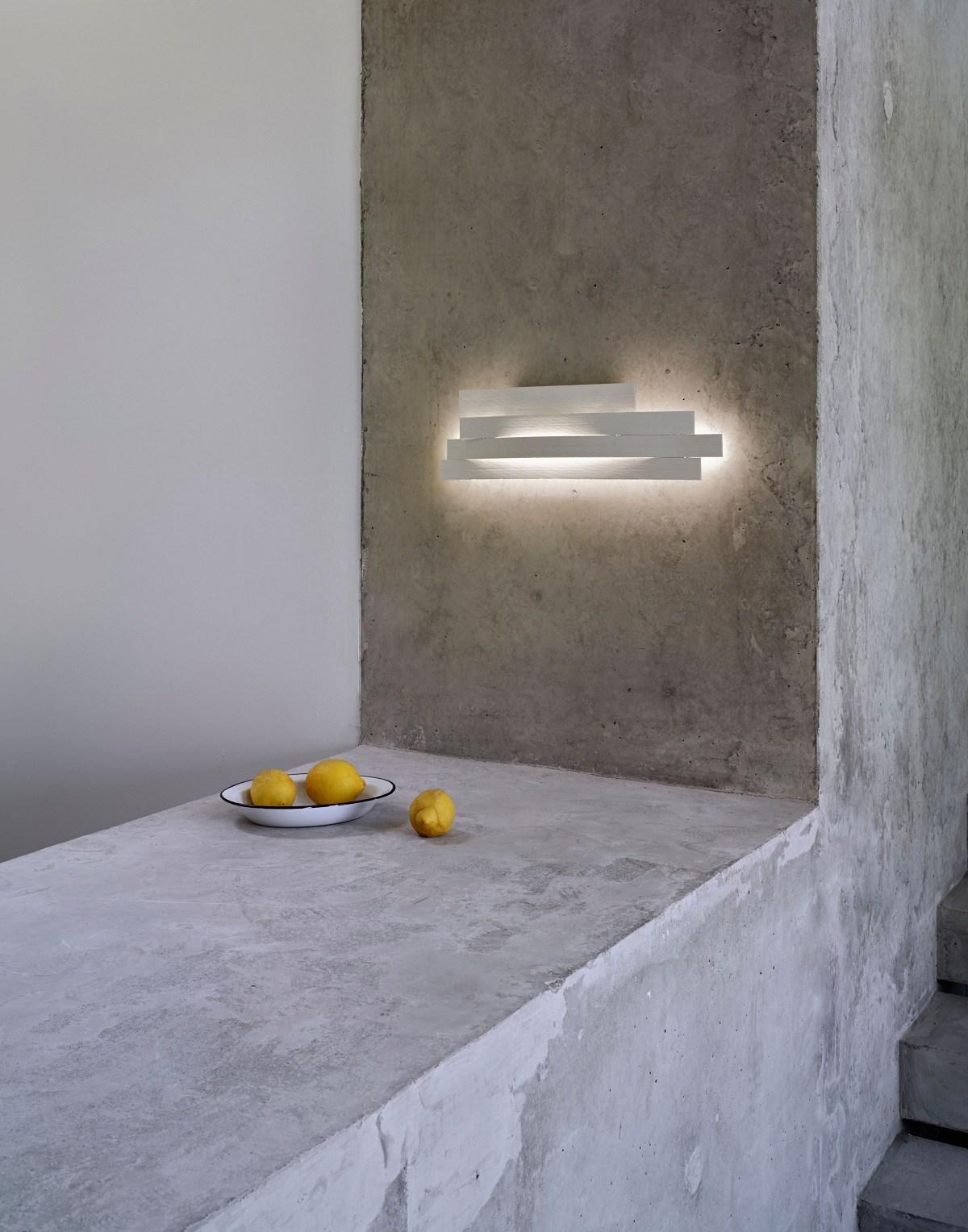Arturo-Alvarez-Li-Wall-Lamp-Matisse-7