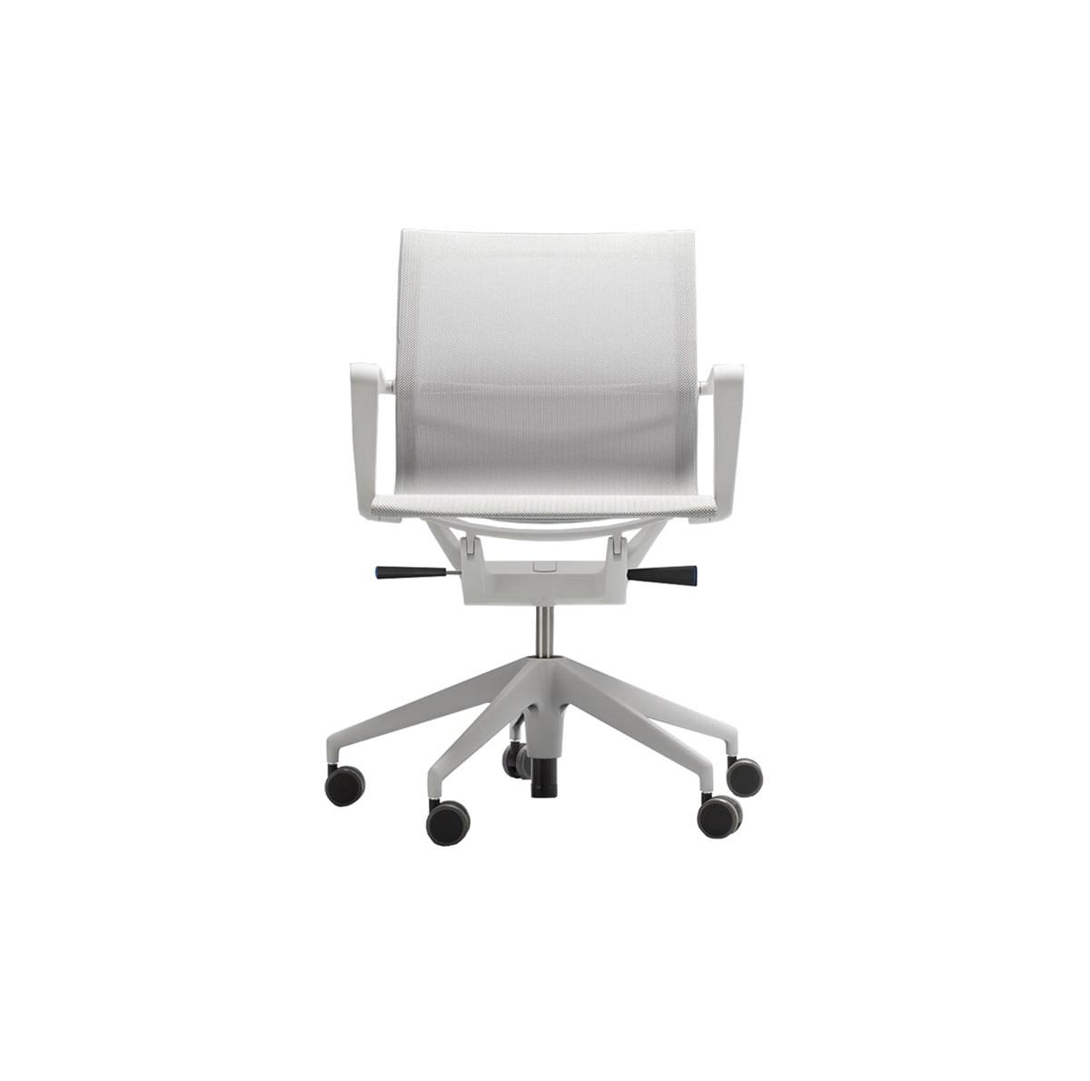 Vitra-Alberto-Meda-Physix-Chair-Matisse-1