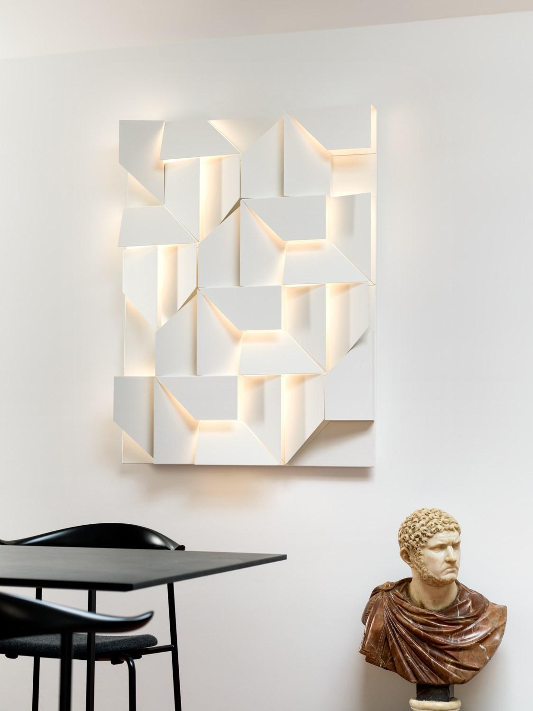 Nemo-Charles-Kalpakian-Wall-Shadows-Grande-Light-Matisse-8