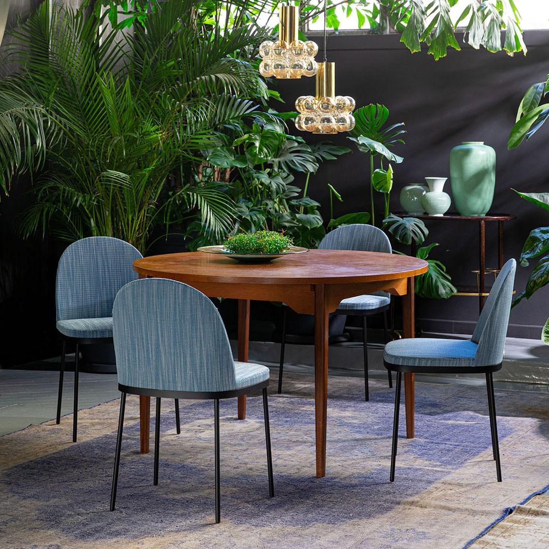 Moroso-Johannes-Torpe-Precious-Chair-Matisse-4