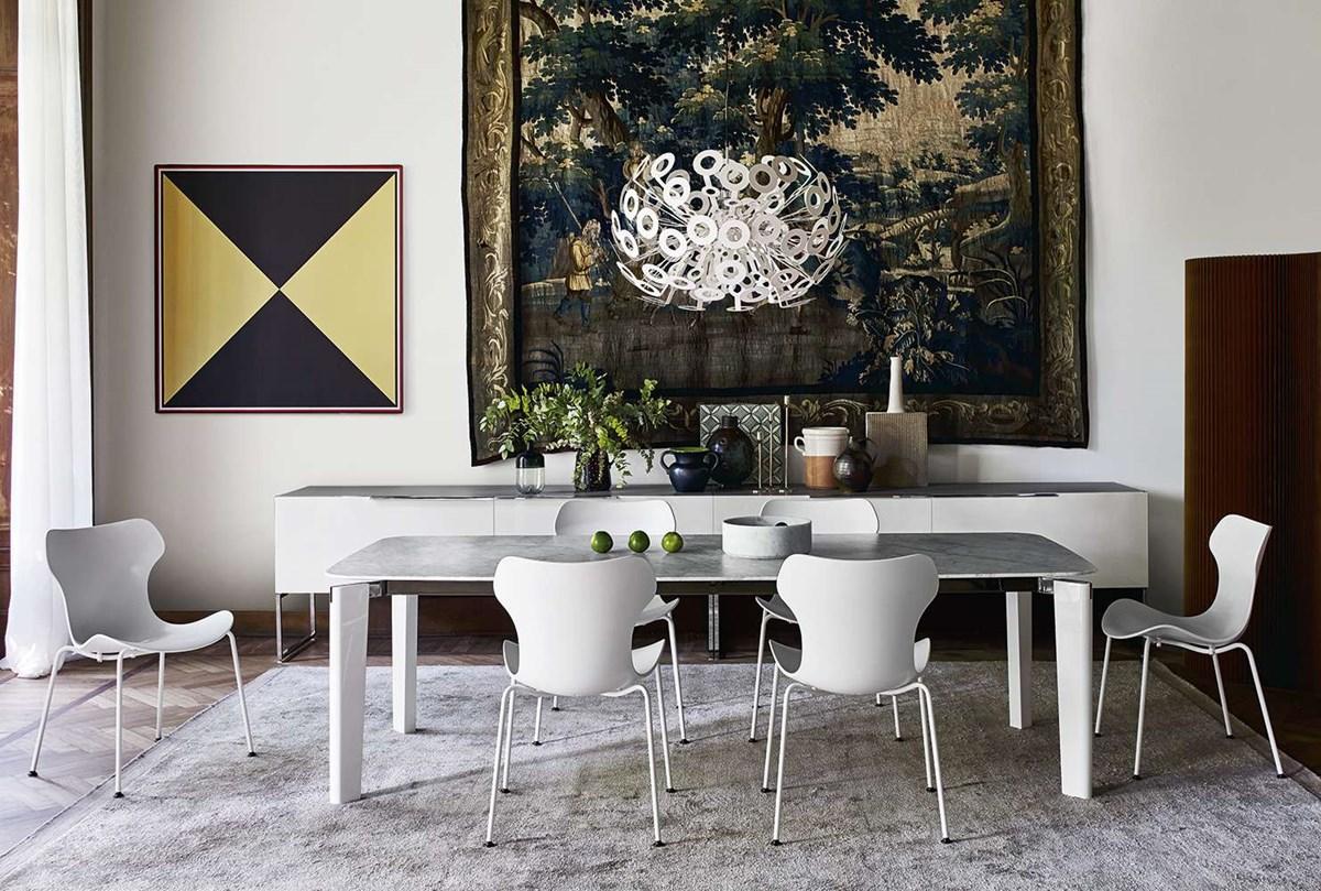 B&B-Italia-Naoto-Fukasawa-Papilio-Shell-Chair-Matisse-3