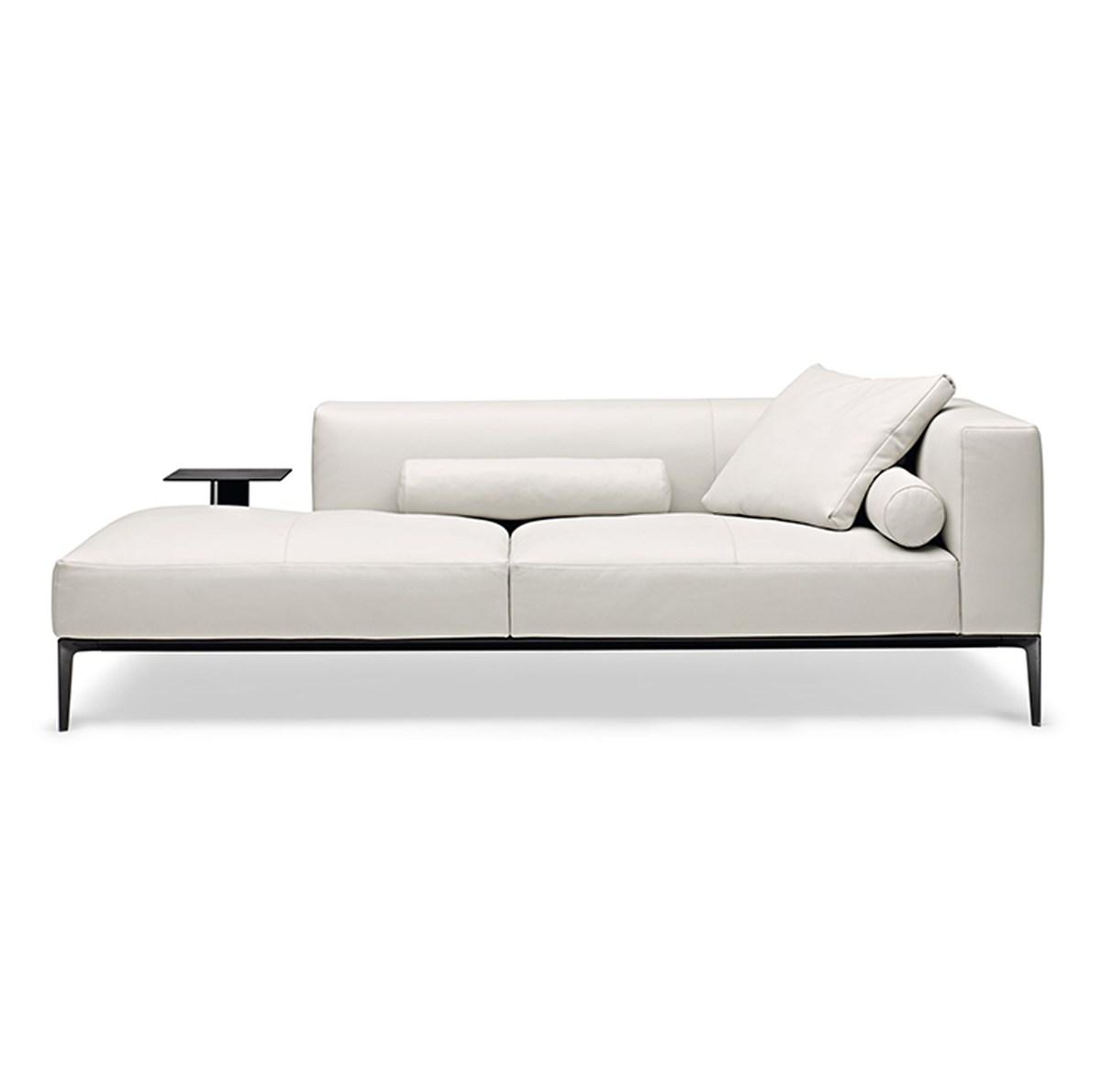 Walter-Knoll-EOOS-Jaan-Living-Sofa-Matisse-1