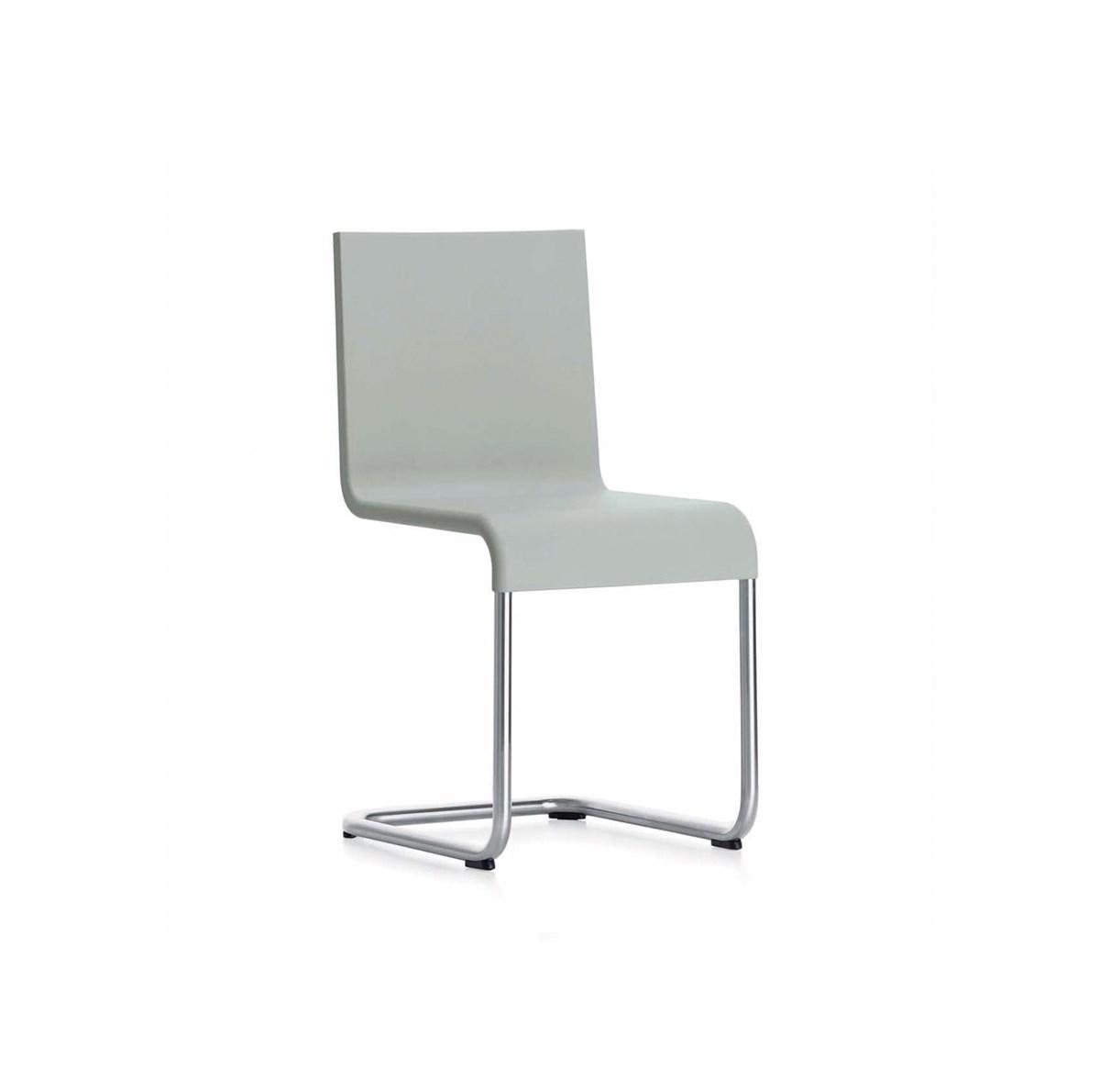 Vitra-Maarten-Van-Severen-05-Chair-Matisse-1