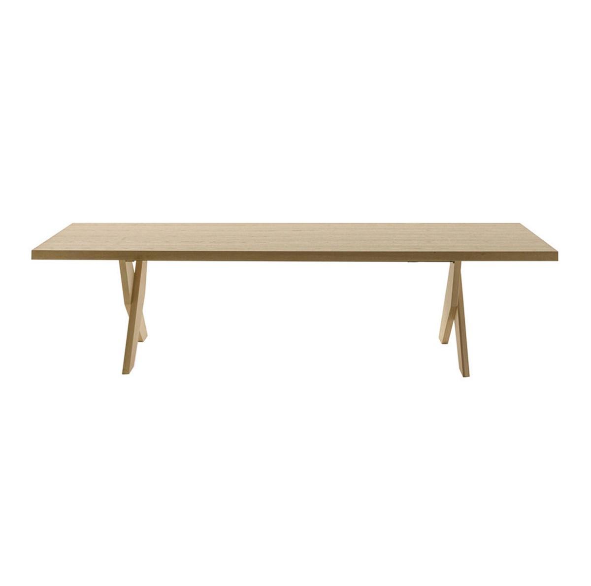 Maxalto Ares Table