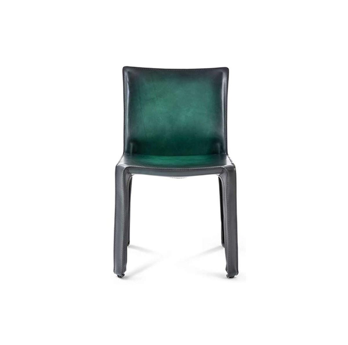 Cassina-Mario-Bellini-Bull-Chair-Matisse-1