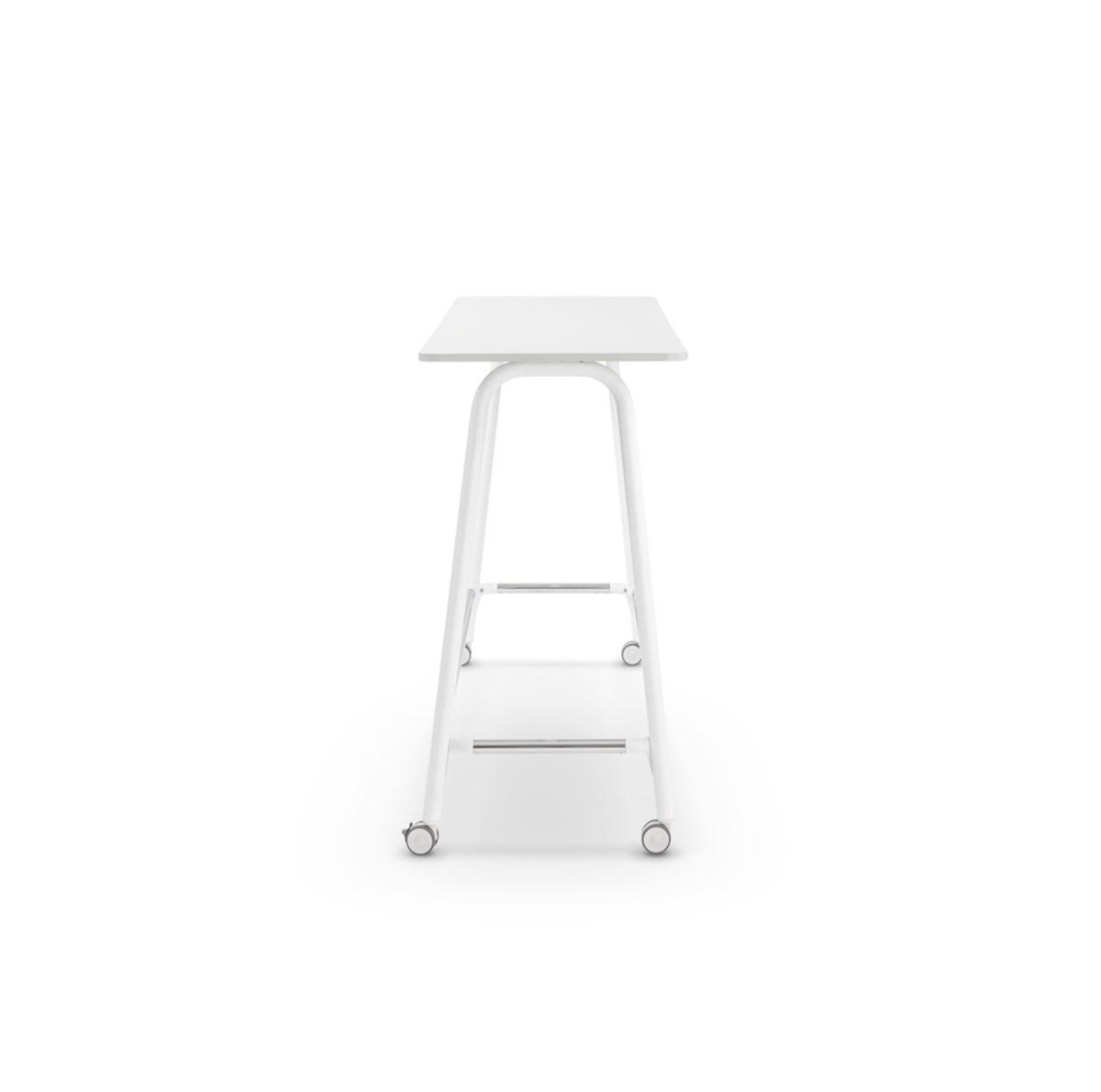 Sedus-Selab-High-Desk-Matisse-2