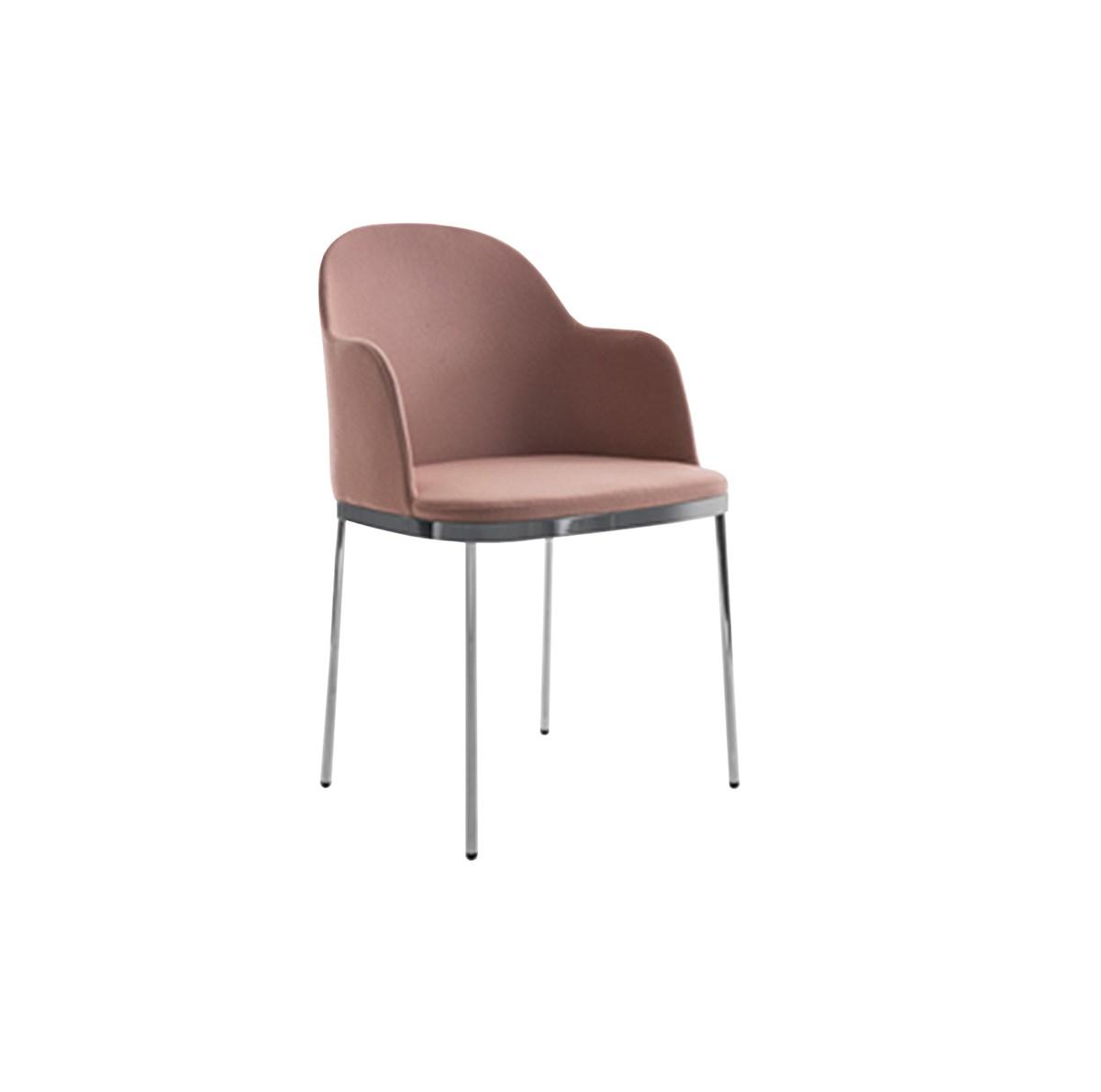 Moroso-Johannes-Torpe-Precious-Chair-Matisse-2