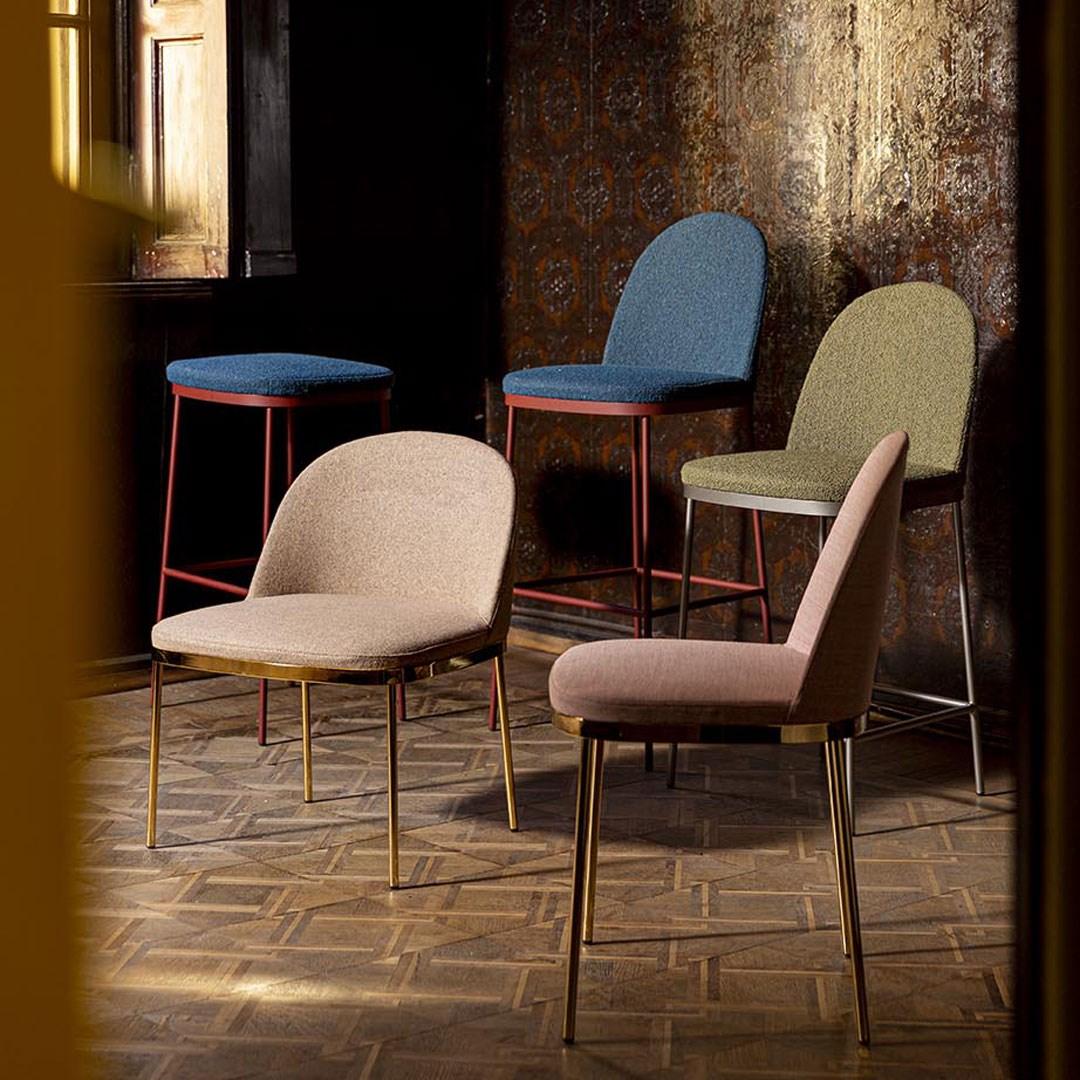 Moroso-Johannes-Torpe-Precious-Chair-Matisse-6