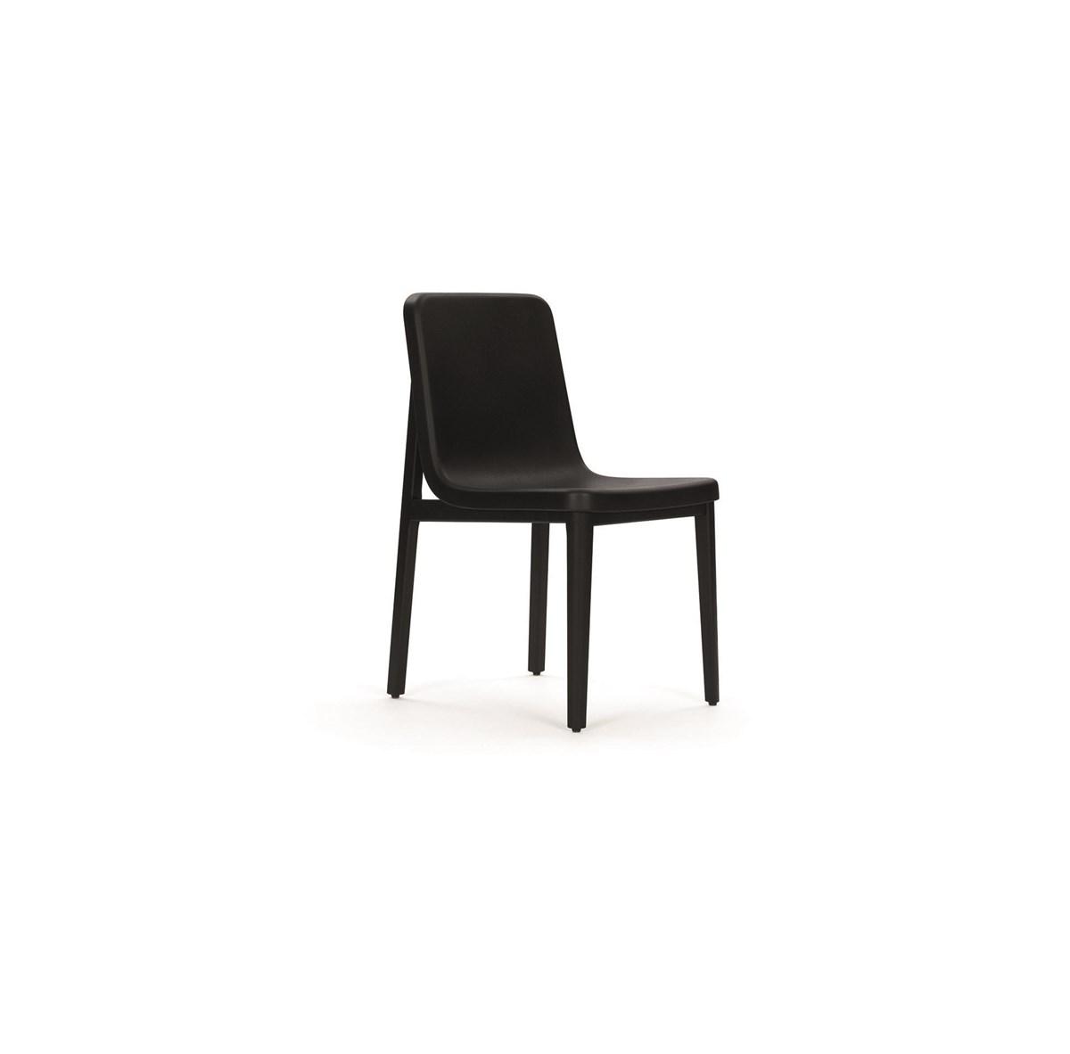 Classicon Sedan Chair (2)