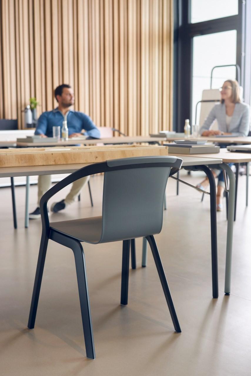 Sedus-Se-Mood-Chair-Matisse-4