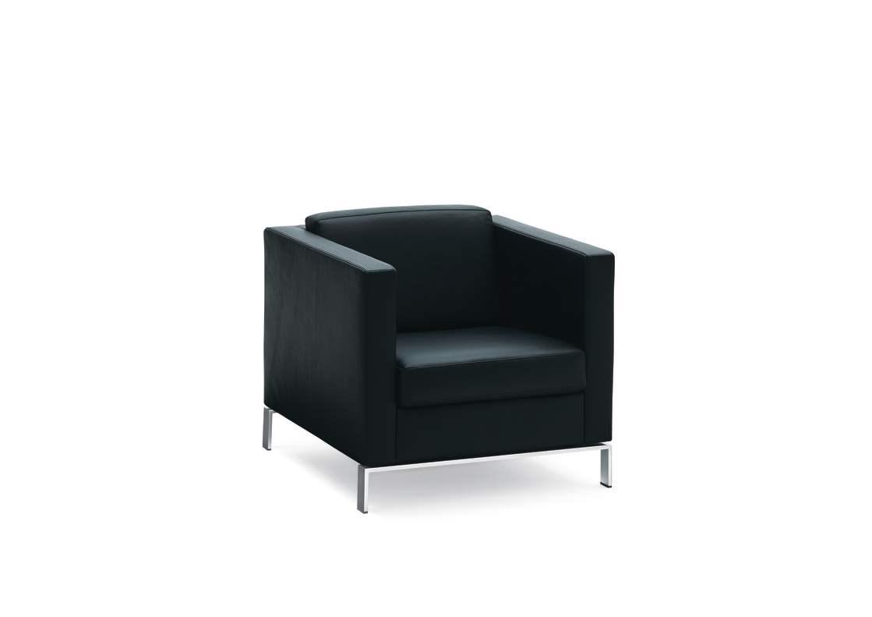 Walter-Knoll-Norman-Foster-Foster-500-501-Armchair-Matisse-1