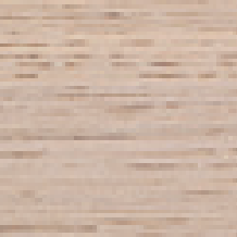 Horizontal Nordic Oak