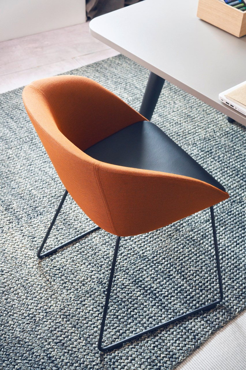 Sedus-On-Spot-Cosy-Chair-Matisse-4