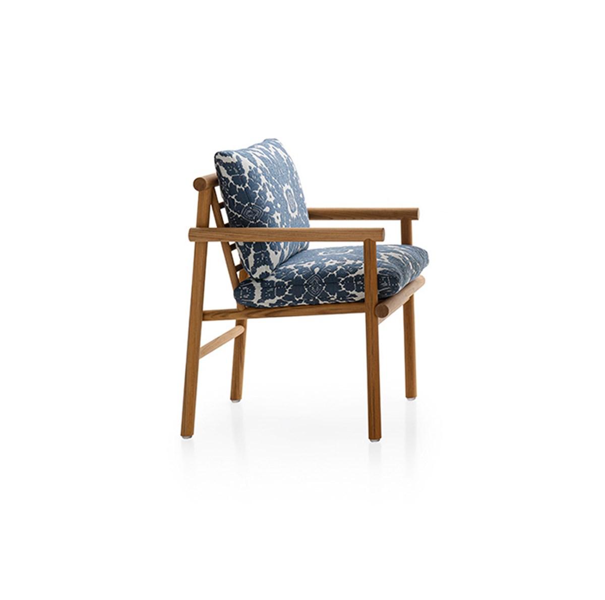 Ayana Chair