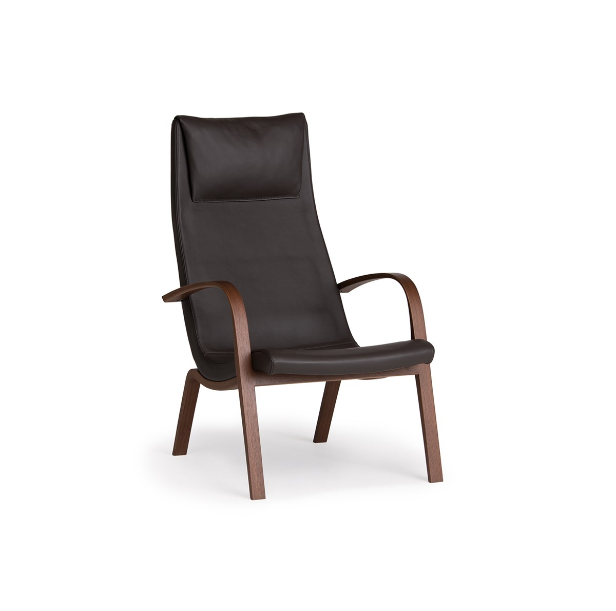 Conde-House-Sture-Eng-Linus-Armchair-Matisse-1