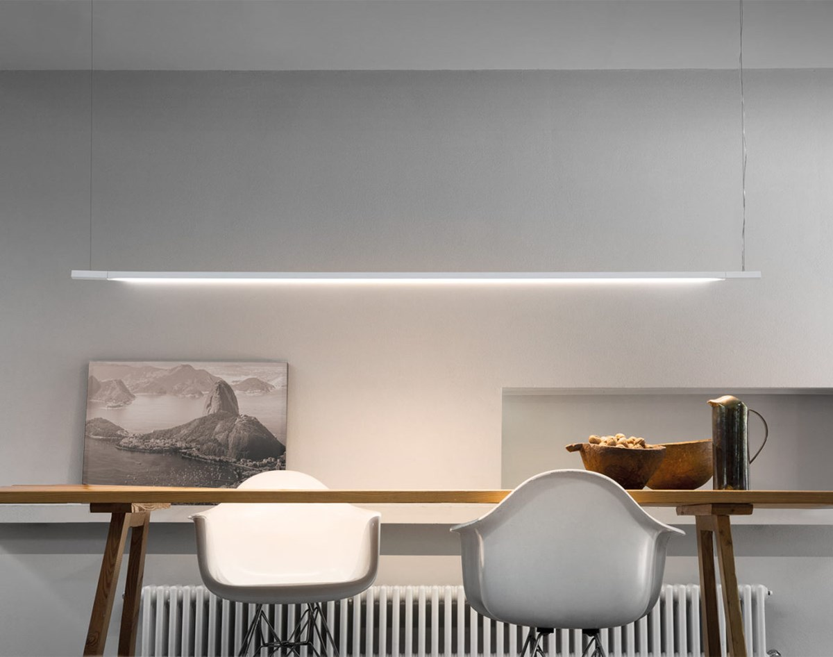 Nemo-Nemo-Design-Linescapes-Horizontal-Pendant-Light-Matisse-6