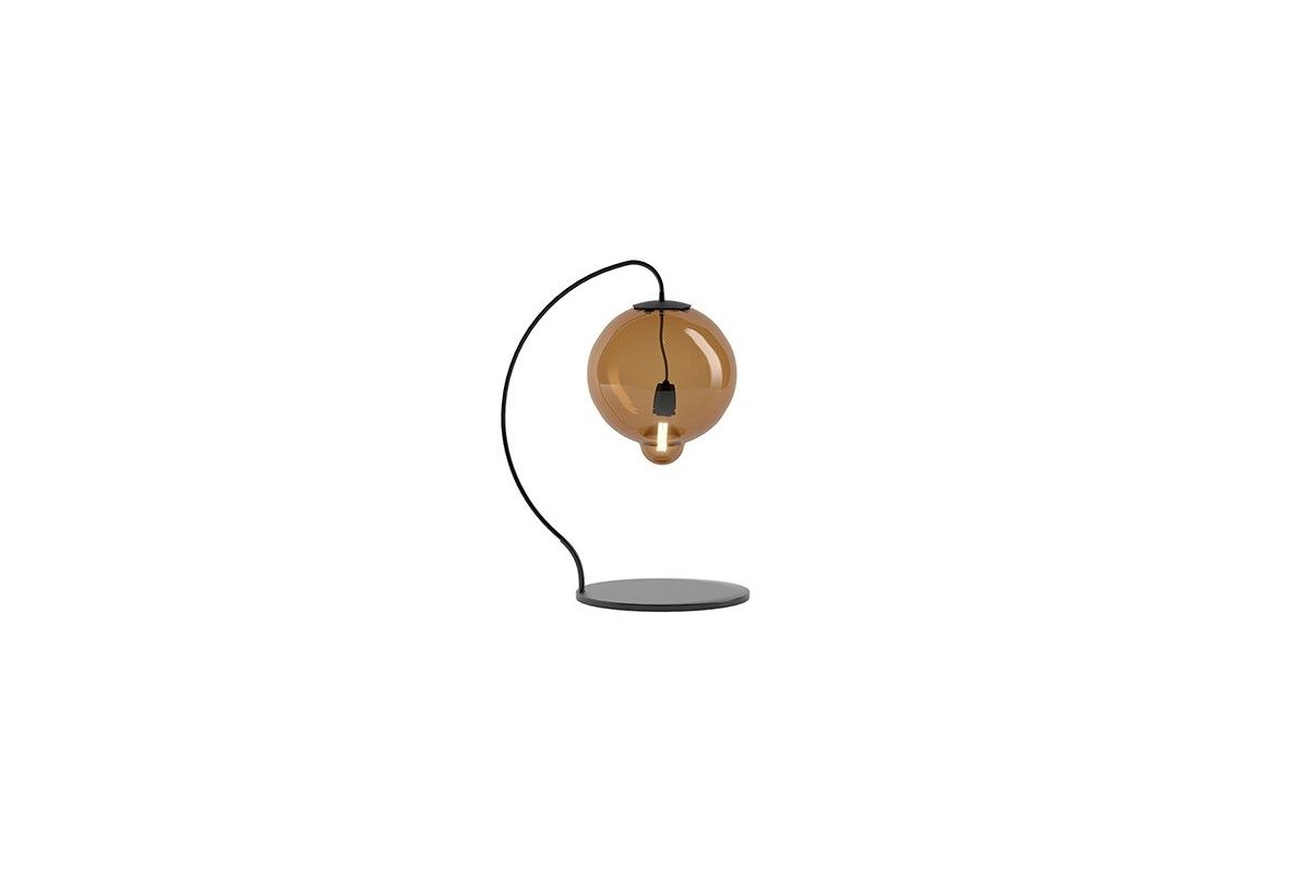 Cappellini Lindsten Meltdown Lighting Clear5