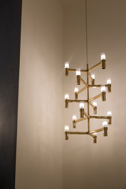 Nemo-Jehs-Laub-Crown-Multi-Pendant-Light-Matisse-2
