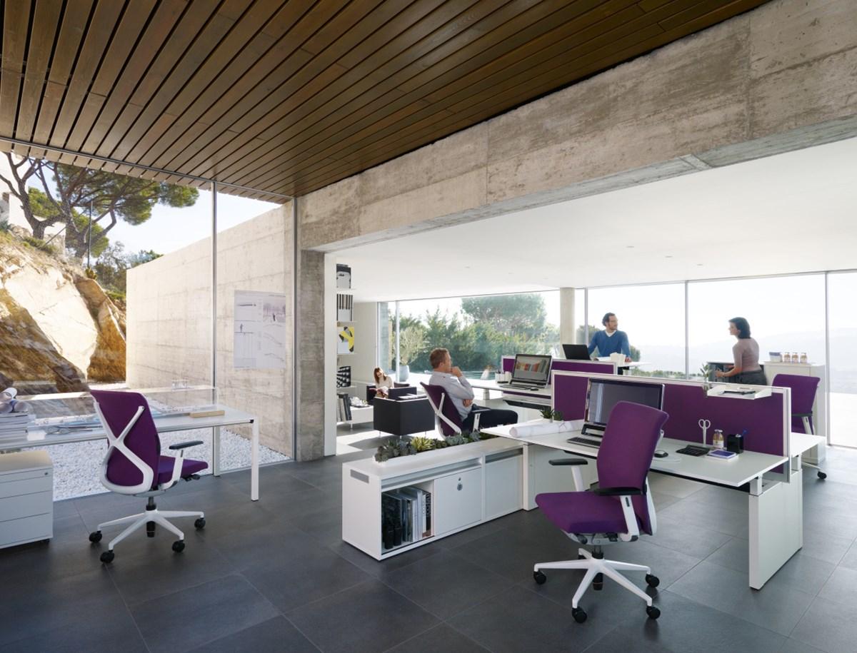 Sedus-Crossline-Task-Chair-Matisse-5