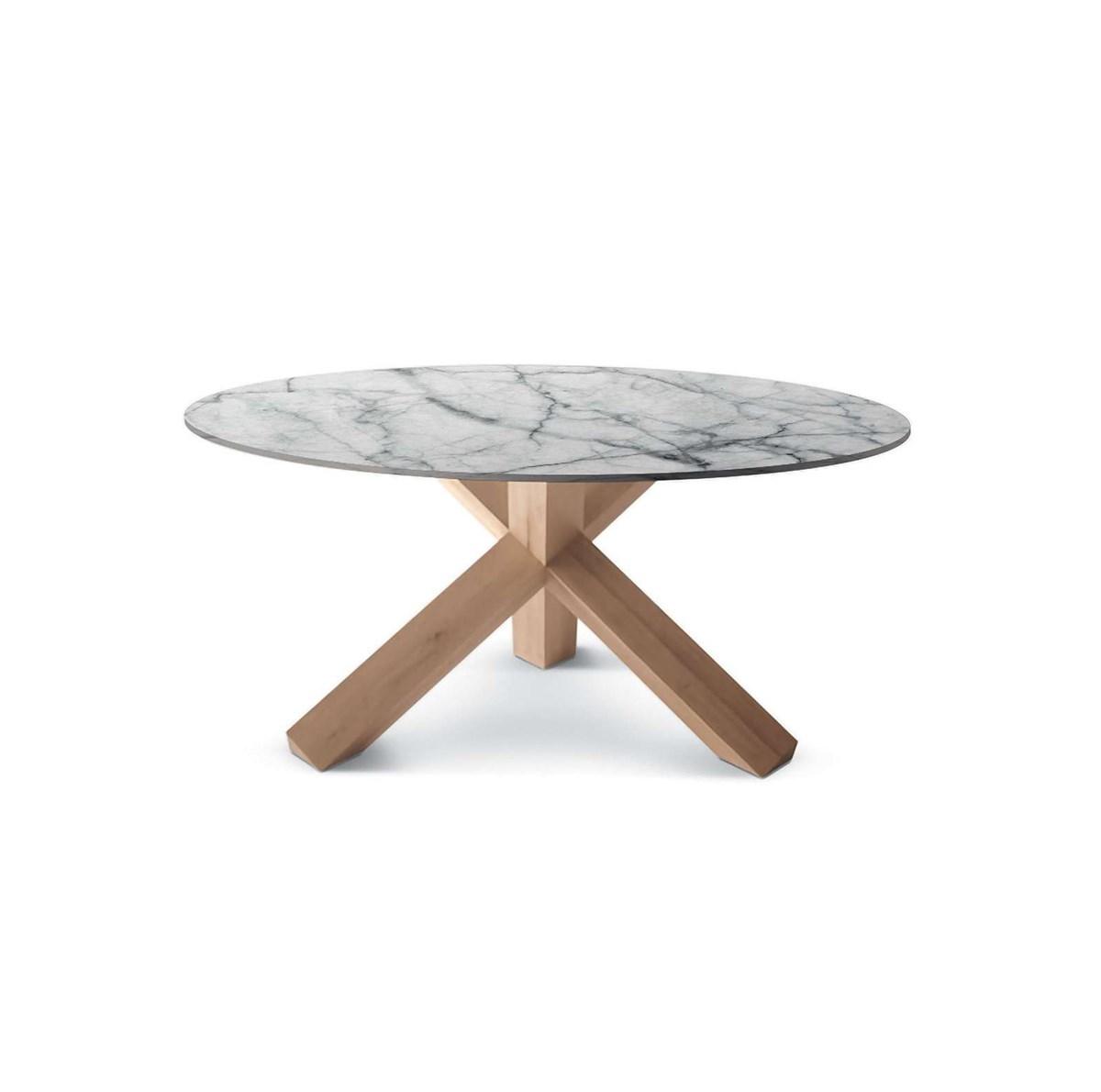 Cassina-Mario-Bellini-La-Rotonda-Table-Matisse-1