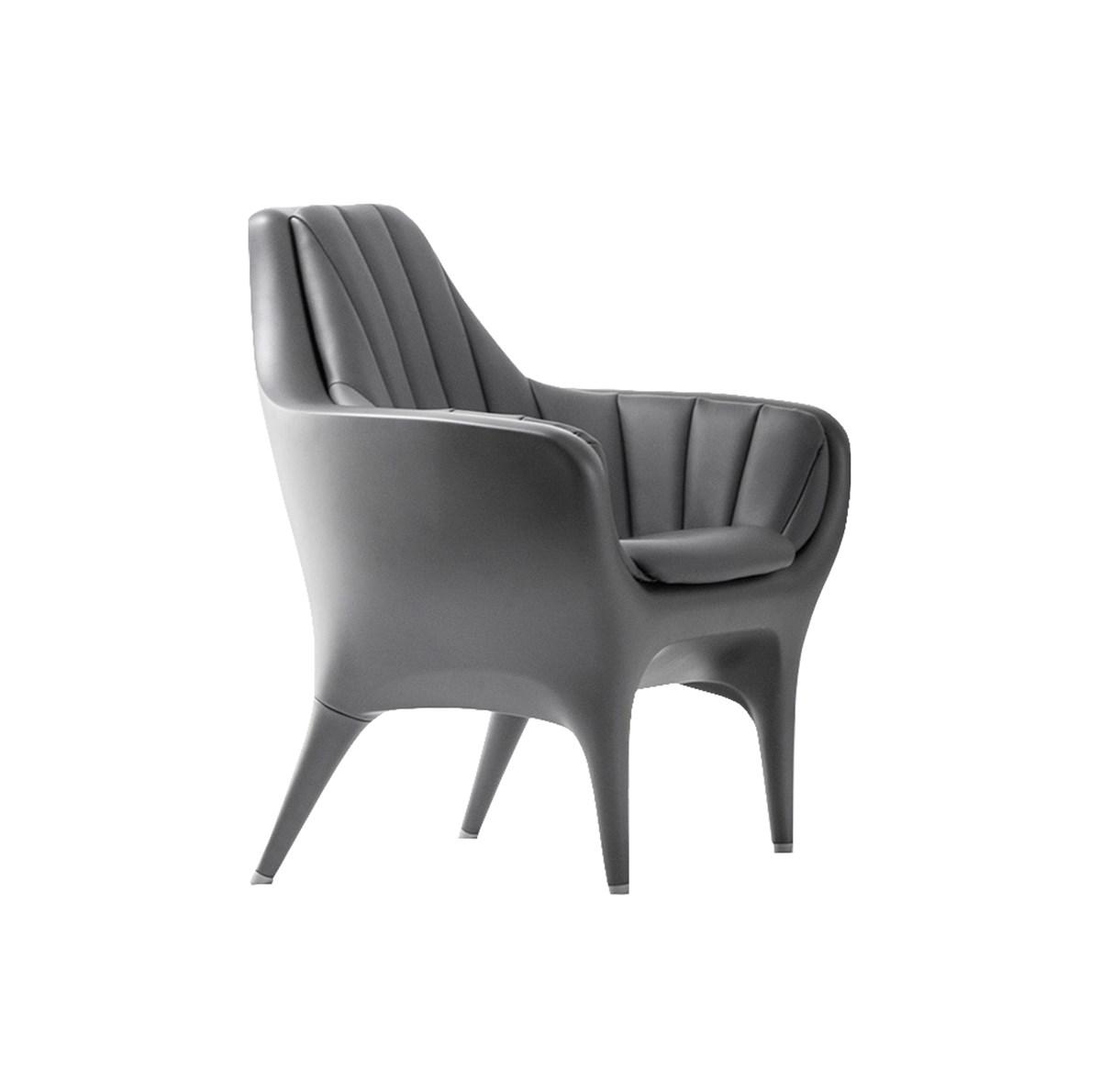 BD-Barcelona-Jaime-Hayon-Showtime-10-Armchairs-Matisse-1