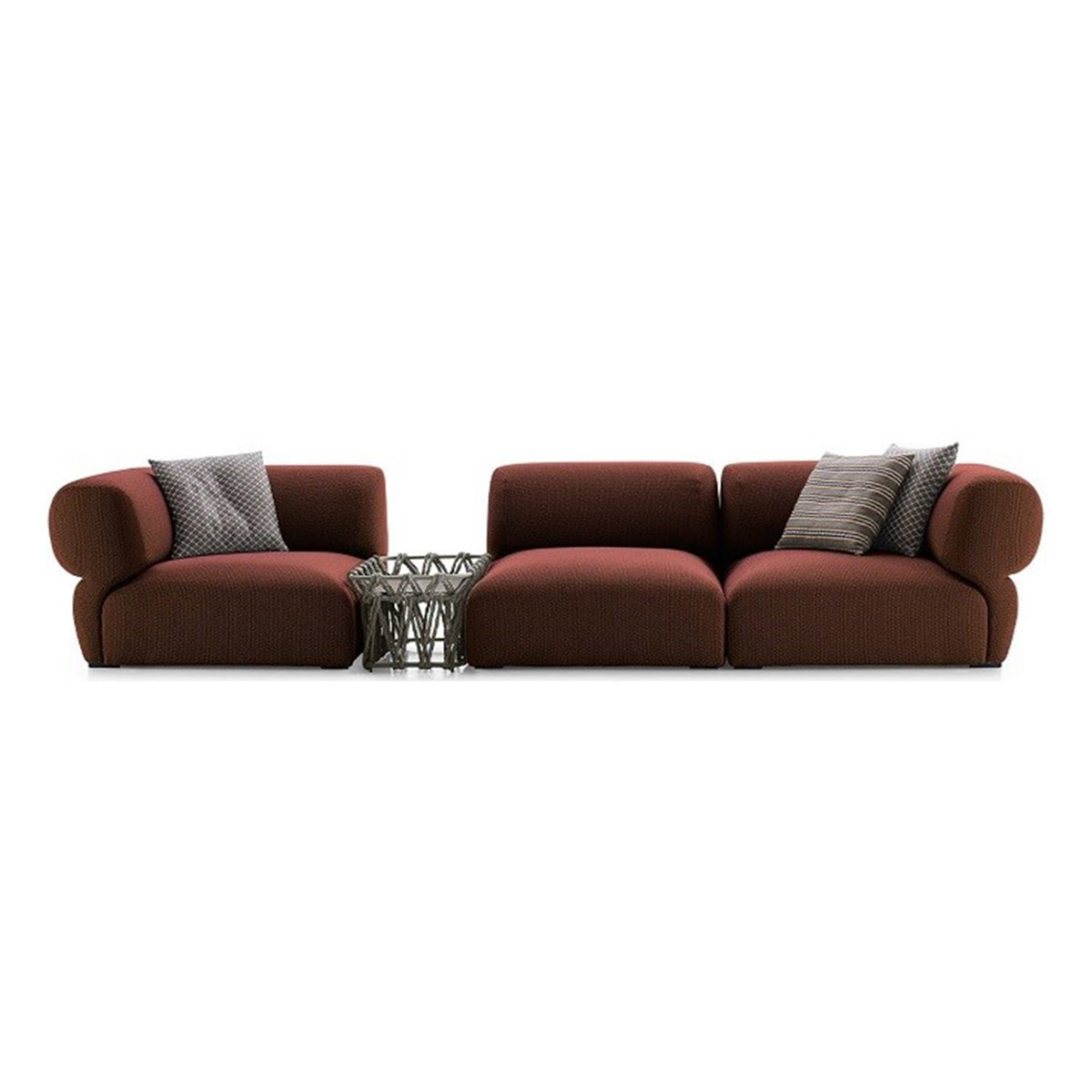Butterfly Sofa