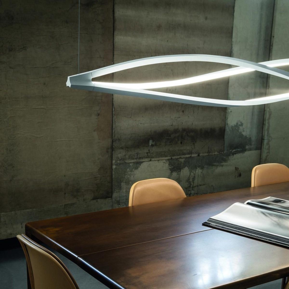 Nemo-Arihiro-Miyake-In-The-Wind-Horizontal-Pendant-Lamp-Matisse-2