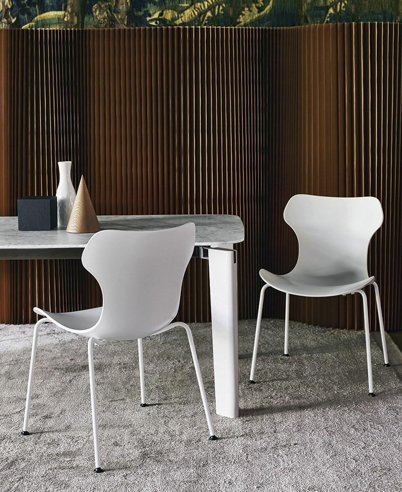 B&B-Italia-Naoto-Fukasawa-Papilio-Shell-Outdoor-Chair-Matisse-3