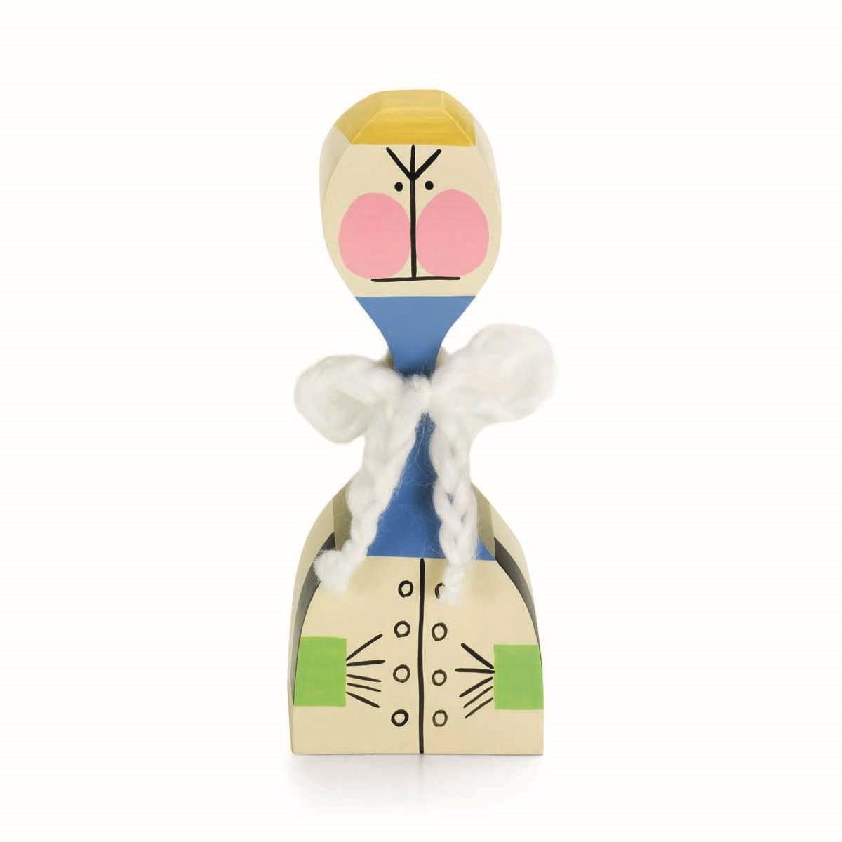 Vitra Girard Dolls Accessories 21