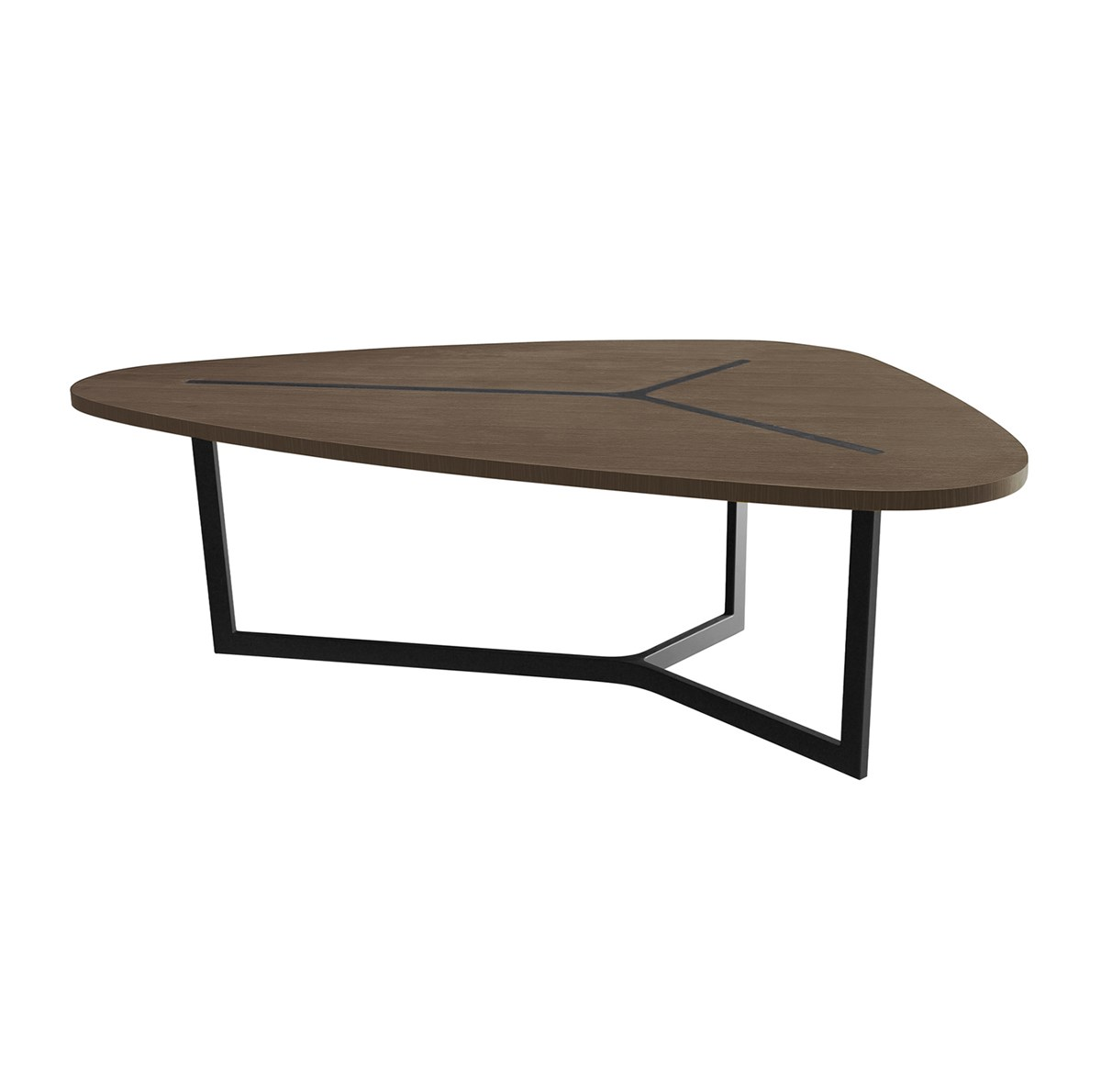 B&B-Italia-Jean-Marie-Massaud-Seven-Table-Matisse-1