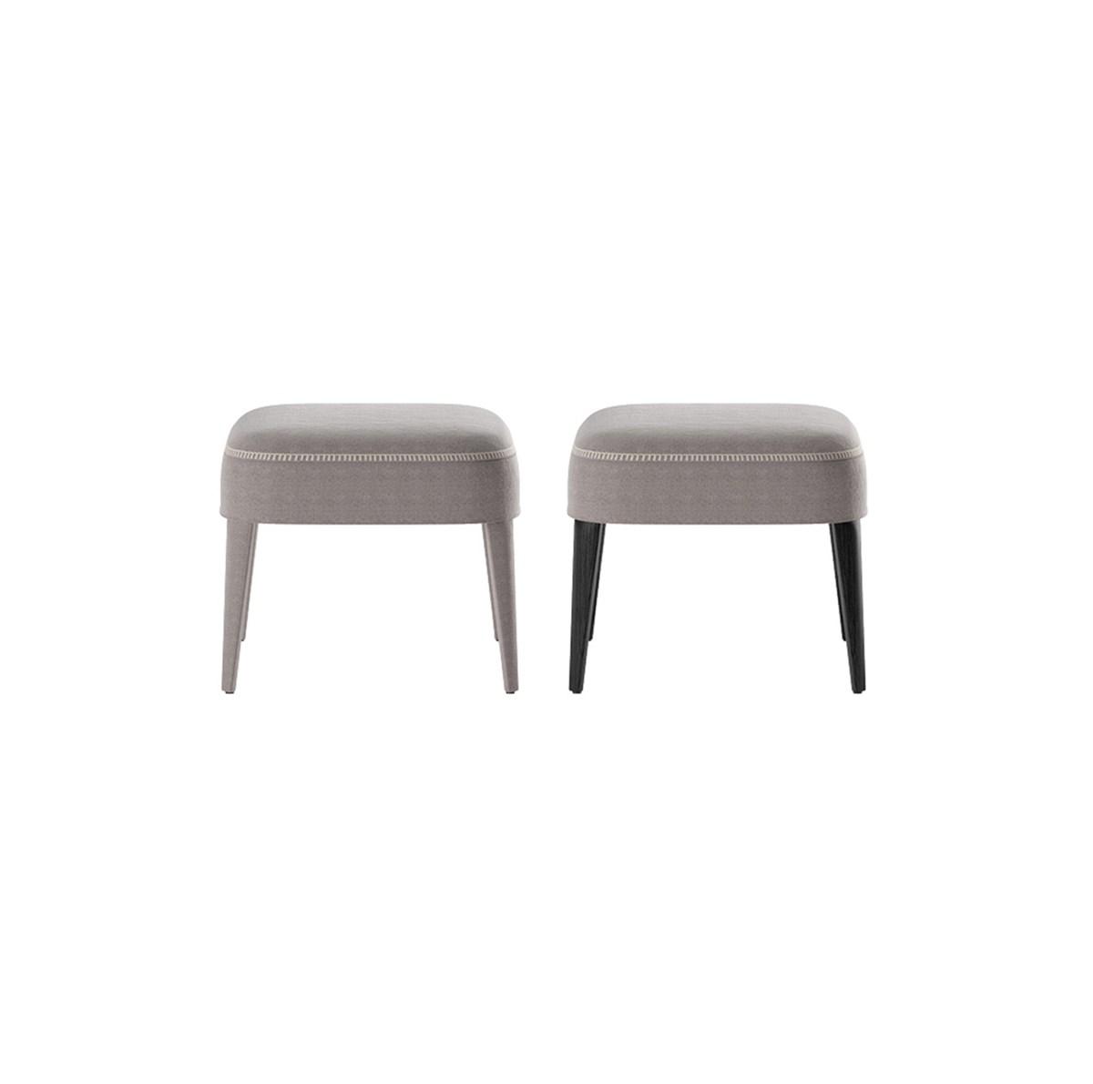 Maxalto-Antonio-Citterio-Febo-Sofa-Matisse-4